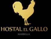 Hostal El Gallo